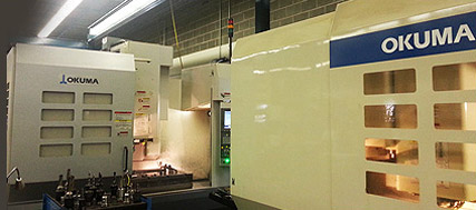 Design Manufacture Compound Stamping Die - Addison, IL